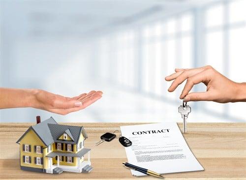 Wohnungsbesichtigung – Vereitelung durch Mieter rechtfertigt Mietvertragskündigung