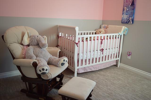 Eigenbedarfskündigung – Wirksamkeit bei fehlendem Kinderzimmer