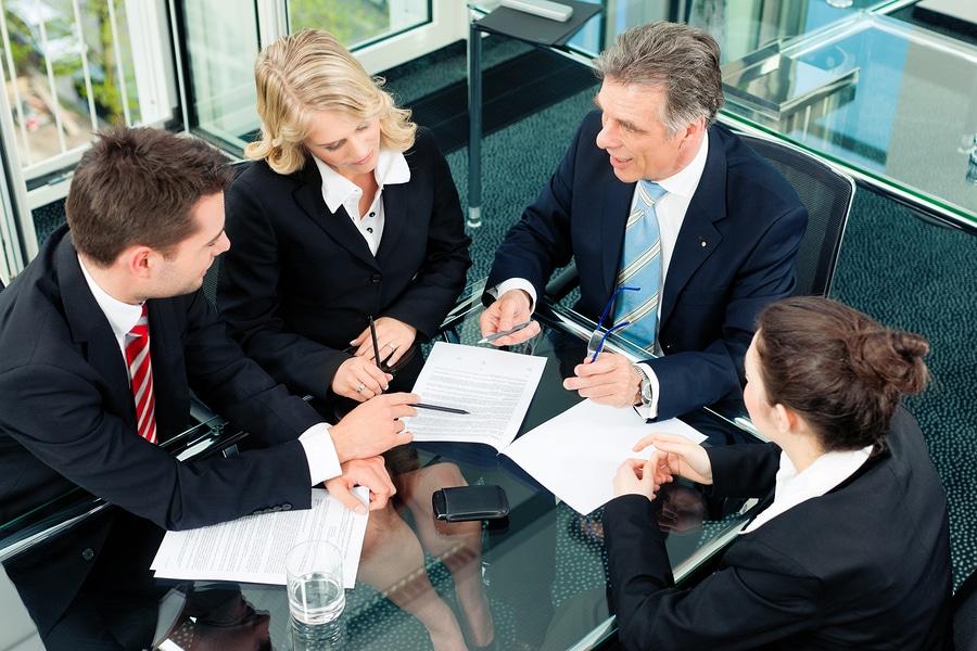 WEG: Prozessführungsbefugnis einzelner Wohnungseigentümer