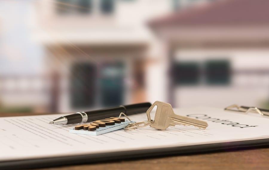 Unwirksame Mieterhöhung – Rückzahlung der nicht geschuldeten Erhöhungsbeträge durch Vermieter