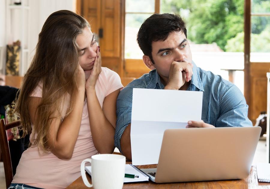 Mietvertrag: Vermutung der Richtigkeit und Vollständigkeit hinsichtlich der Betriebskostenabrede