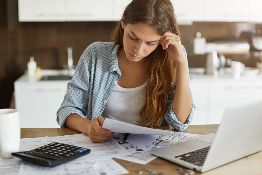 Wirksamkeit einer fristgerechten Mietvertragskündigung trotz Schonfristzahlung