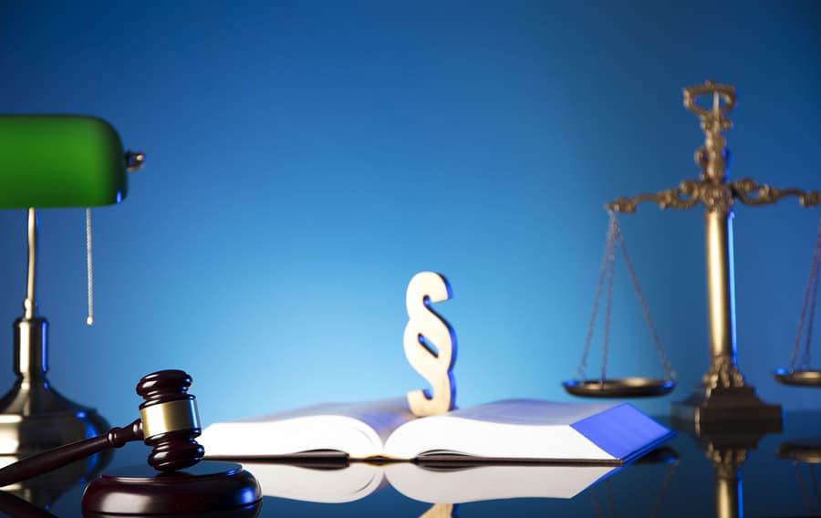 Rechtsmissbräuchlichkeit einer Eigenbedarfskündigung