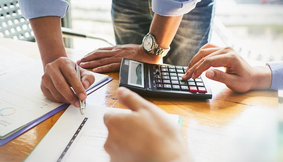 Konkludente Nebenkostenvereinbarung bei einseitig eingeführten Nebenkostenpositionen