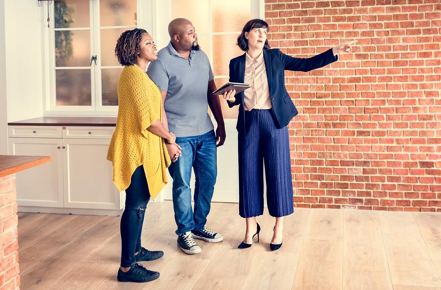 Wohnungseigentümerbeschluss - Anfechtung