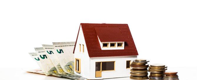 Rechtschutzversicherung – Deckungsanspruch bei Vermietung und Verpachtung