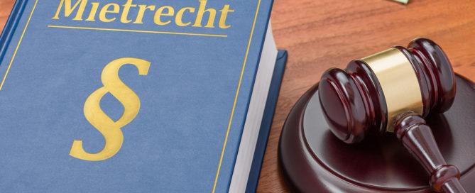 Fristlose Mietvertragskündigung bei unpünktlichen Mietzahlungen und langjährigem Mietverhältnis