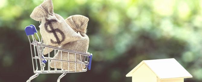 WEG: Herausgabe von zu viel gezahltem Hausgeld