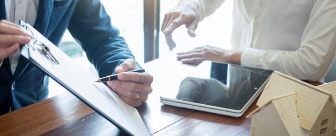 Mietvertragskündigung wegen Eigenbedarfs – Herausgabeanspruch