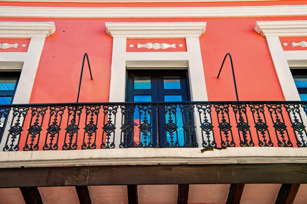 WEG - Kostentragungspflicht für Instandsetzungsarbeiten an Balkonen