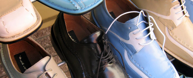 Beseitigungsanspruch eines Schuhregals aus dem Treppenhaus eines Miethauses