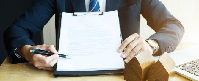 Informationspflicht des Mieters bei entgeltlicher Vertragsaufhebung