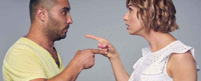 Mietvertragskündigung wegen Äußerungen und Unhöflichkeiten gegenüber Vermieter