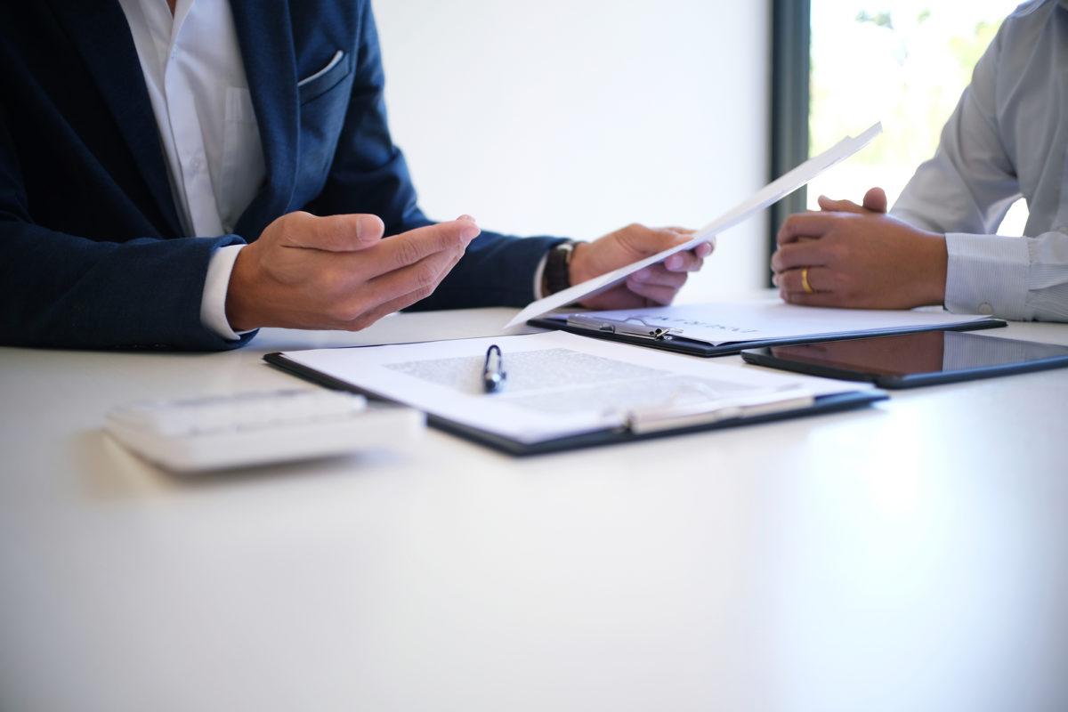 WEG - Verwalterabberufung durch Entziehung der Vollmacht und Kündigung des Verwaltervertrags
