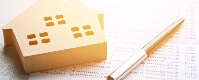 Mietkaution - Aufrechnungsverbot bei mietfremden Forderungen
