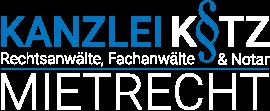 Mietrecht Siegen Logo