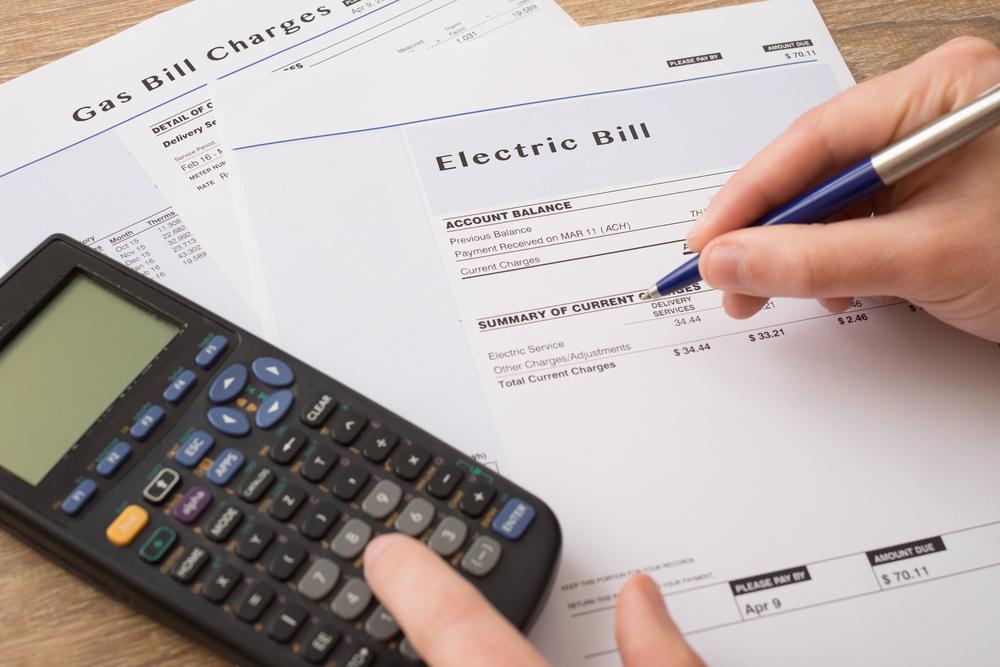 Betriebskosten – Wann ist ein Mieter zu Betriebskostennachzahlungen verpflichtet?