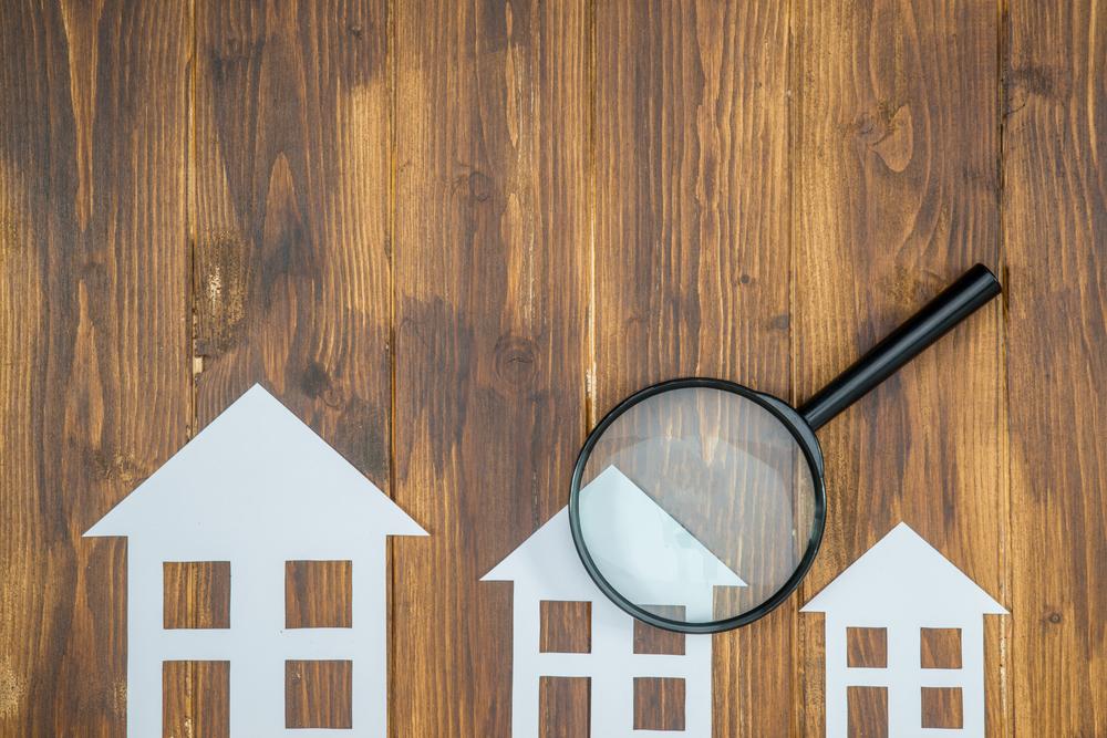 Baumängel am Gemeinschaftseigentum - Verjährung von Gewährleistungsansprüchen