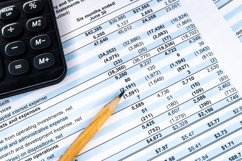 Geltendmachung von Mietzahlungsrückständen bei nicht erfolgter Abbuchung durch den Vermieter