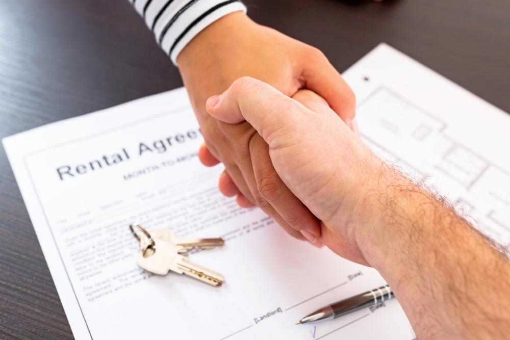 Mietvertragsklausel über Verlängerung der Verjährungsfrist für Ersatzansprüche des Vermieters