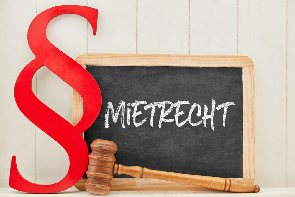 Sonderkündigungsrecht des Vermieters nach Wohnungszuweisung an Ehegatten
