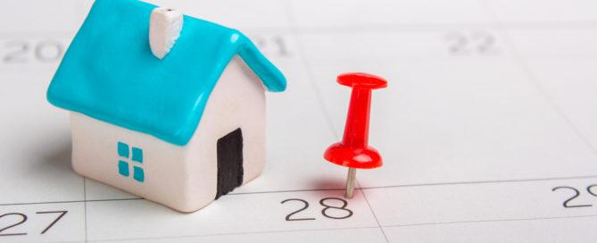 Mietvertragskündigung bei Zahlungsverzug von Miete und Nebenkosten – Schonfristzahlung