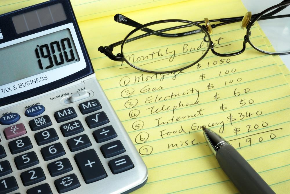 Können Hausgeldansprüche im Urkundenprozess geltend gemacht werden?
