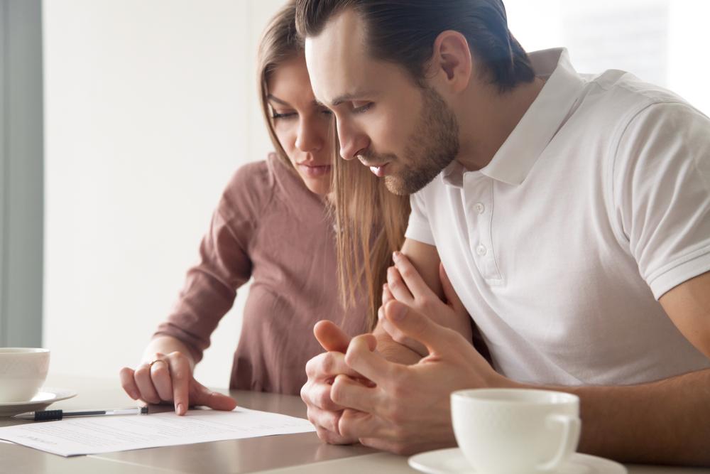 Aufrechnung mit Mitminderungsansprüchen bei vorbehaltsloser Mietzahlung