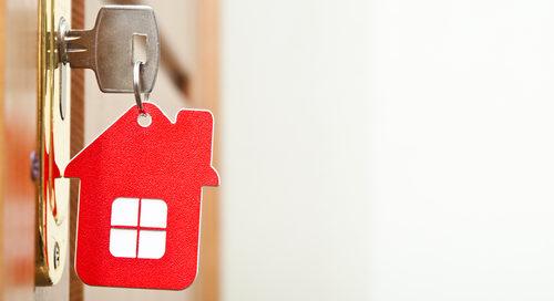 WEG - Vermietung von Wohnungen an Touristen – Unterlassungsanspruch