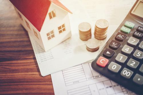 Nebenkostenabrechnung - Anspruch auf Übersendung von Kopien der Abrechnungsbelege
