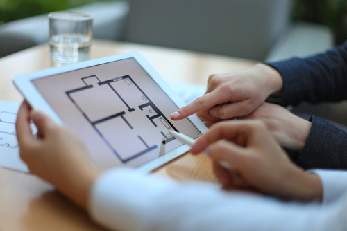 Betriebskostenabrechnung - Wohnungsgröße mit Ca.-Angabe als Beschaffenheitsvereinbarung