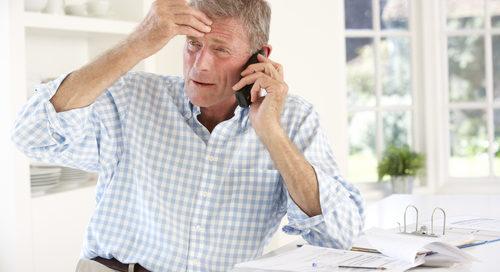 Betriebskosten - Kosten Sperrmüllbeseitigung und Hausmeistertätigkeit umlegbar?