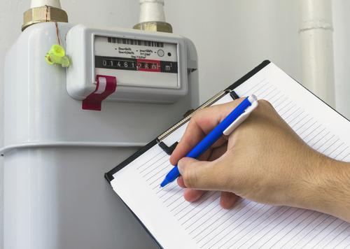 Betriebskostenabrechnung - Abrechnung der Betriebskosten und der Heizkosten