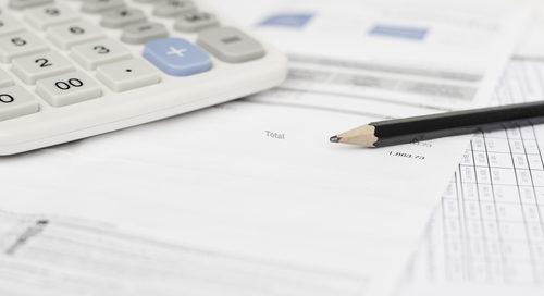 WEG -Änderung des Kostenverteilungsschlüssels für Heizkosten