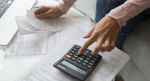 Betriebskosten - Umlagefähiger Anteil der Hausmeisterkosten bei Pauschalvergütungsvereinbarung