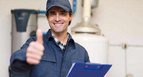 Einsichtsrecht des Mieters in Wärmecontracting-Vertrag zwischen Vermieter und Versorger