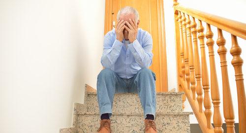 Hausfrieden täglich durch Mieter gestört – fristgerechte Mietvertragskündigung zulässig
