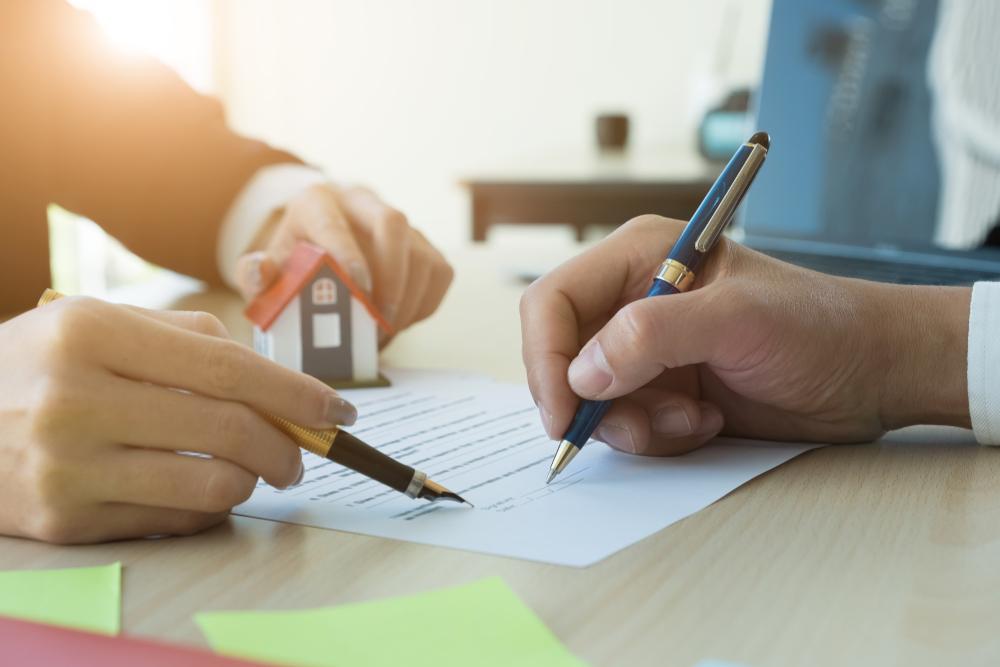 Untermieterlaubnis – Versagung und Räumung der Wohnung